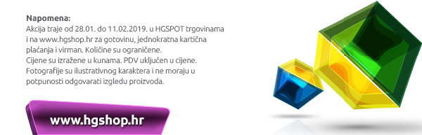 HGSHOP